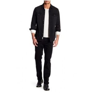 Joe's Jeans The Brixton Straight + Narrow Sz30 NWT